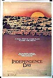 Movie for downloads Independence Day by [mpeg]