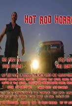 Primary image for Hot Rod Horror