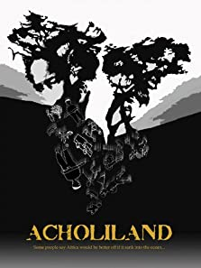 Acholiland (2009)