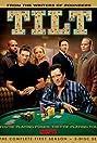 Tilt (2005) Poster