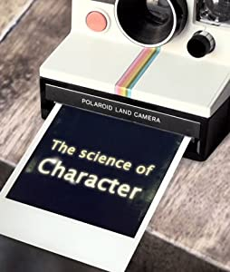 Best site download full movies The Science of Character [720p]