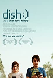 Dish (2009) Poster - Movie Forum, Cast, Reviews