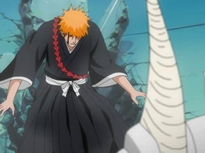 Amazon downloads movies Ichigo Strikes Back! This Is My Bankai by [1280x720p]