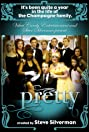 Pretty the Series (2010) Poster