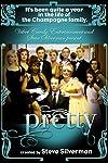 Pretty the Series (2010)