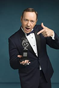 Primary photo for The 71st Annual Tony Awards