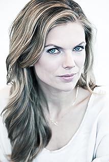 Tamara Brinkman Picture