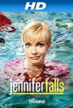 Primary image for Jennifer Falls