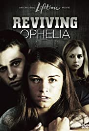Reviving Ophelia Poster