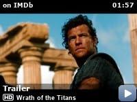 wrath of the titans torrentking