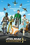 'Star Wars Resistance' Season 2 Trailer Shows Supreme Leader Kylo Ren and pre-'Rise of Skywalker' Setting