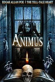 Animus: The Tell-Tale Heart (2015)