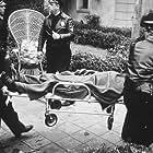 """Sunset Boulevard"" William Holden 1950 Paramount"