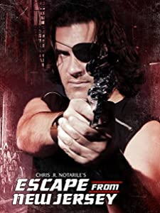 Escape from New Jersey full movie in hindi 1080p download