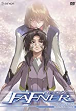 Fafner in the Azure: Dead Aggressor