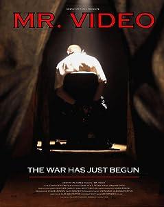 Full movie mp4 hd download Mr. Video UK [640x352]