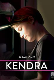 Kendra Poster