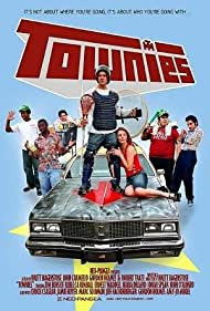 Townies (2004)