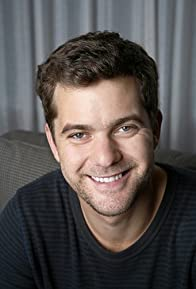 Primary photo for Joshua Jackson