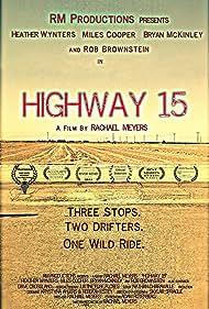 Highway 15 (2013)