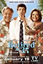 Retired at 35 (2011) Poster