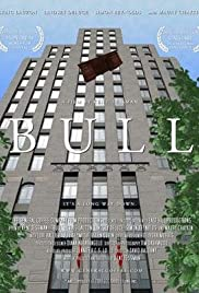 Bull (2008) Poster - Movie Forum, Cast, Reviews
