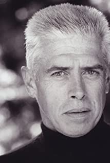 Nigel Terry Picture