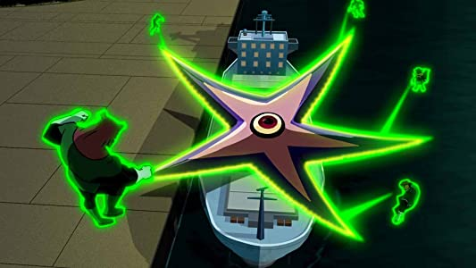 download The Siege of Starro!: Part 2