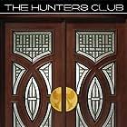 The Hunters' Club (2018)