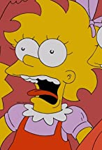 Primary image for Treehouse of Horror XXIV