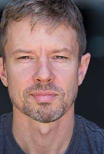 Tim Atzinger Picture