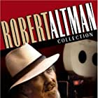 Robert Altman in M*A*S*H (1970)