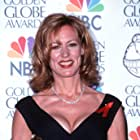 Christine Lahti at an event for The 55th Annual Golden Globe Awards 1998 (1998)