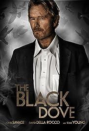 The Black Dove Poster