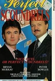 Perfect Scoundrels (1990)