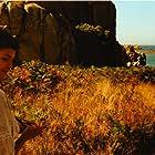 Audrey Tautou in Un long dimanche de fiançailles (2004)