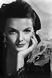 Jane Russell New Picture - Celebrity Forum, News, Rumors, Gossip