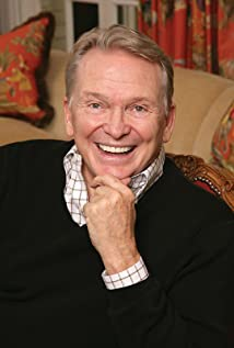Bob Mackie Picture
