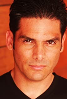 Antonio Munoz Picture