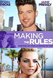 Making the Rules (2014) Abby in the Summer 720p download