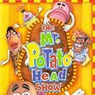 The Mr. Potato Head Show (1998)