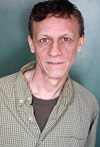 Primary photo for Michael Reid MacKay