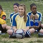 Emily Osment in Soccer Mom (2008)