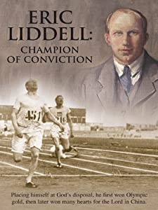 Direct download link for movies Eric Liddell: Champion of Conviction USA [1280x720p]