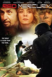 Red Mercury(2005) Poster - Movie Forum, Cast, Reviews