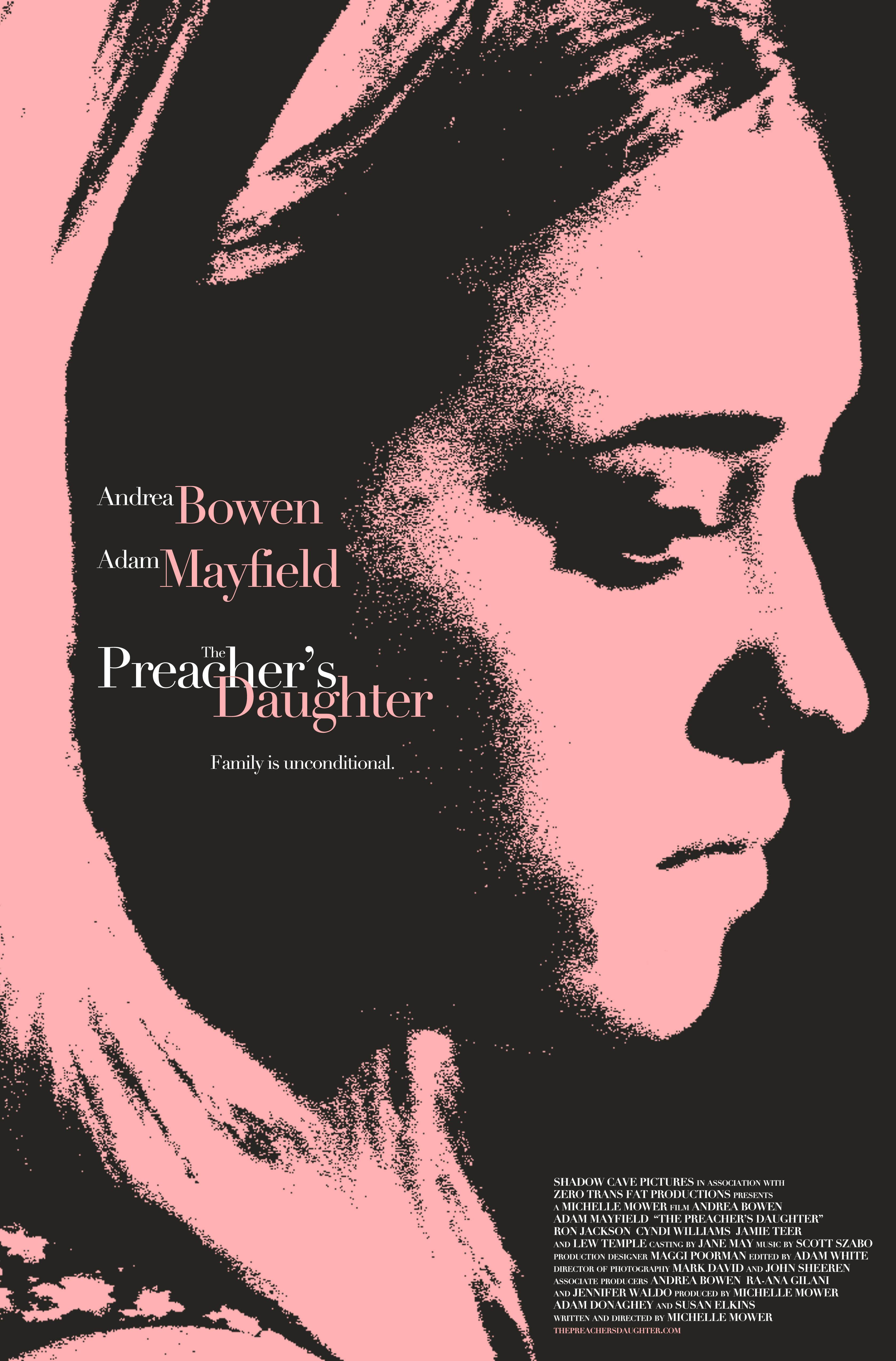 preachers daughter movie watch online
