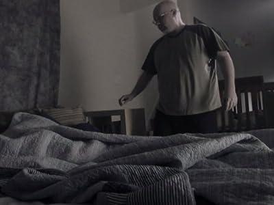 Movie downloads itunes Death in the Dark [640x352]