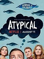 Atypical 非典型孤獨 2017