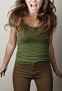 Primary photo for Patty Guggenheim