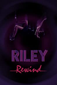 Primary photo for Riley Rewind